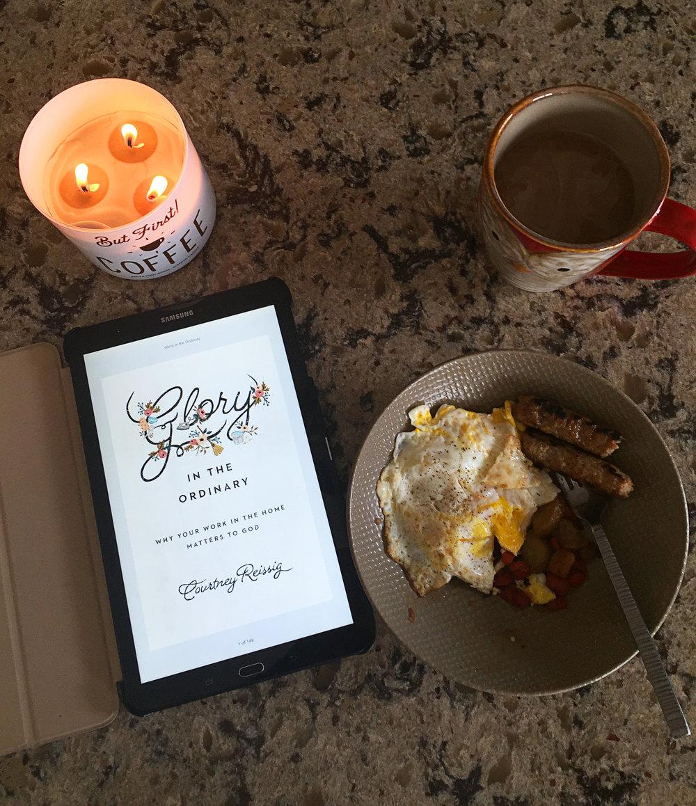2018 03 14 Book Breakfast 01.jpg