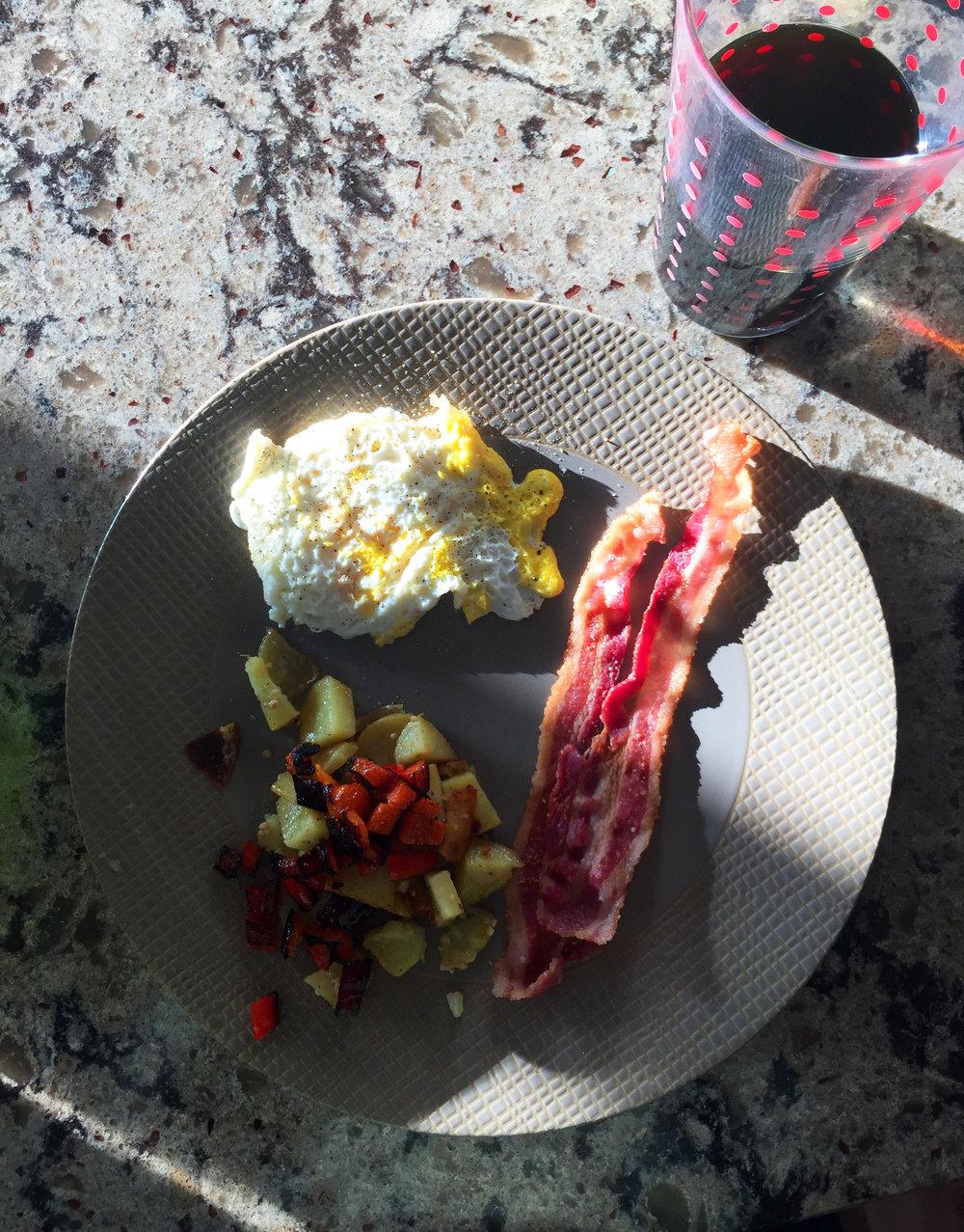2018 04 16 Breakfast.jpg