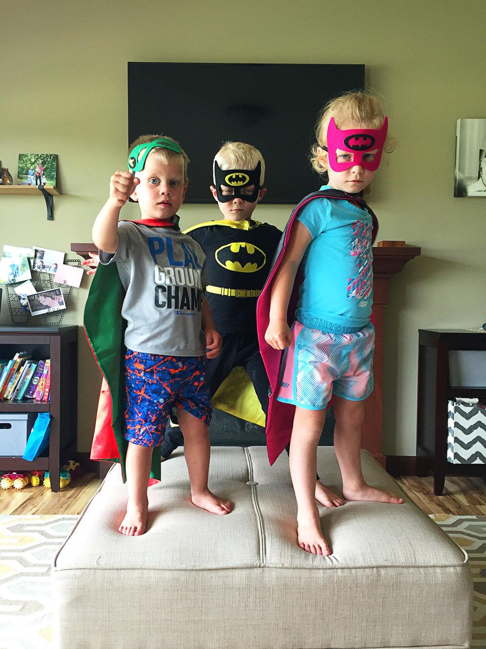 2018 06 27 All Superheroes 02.jpg