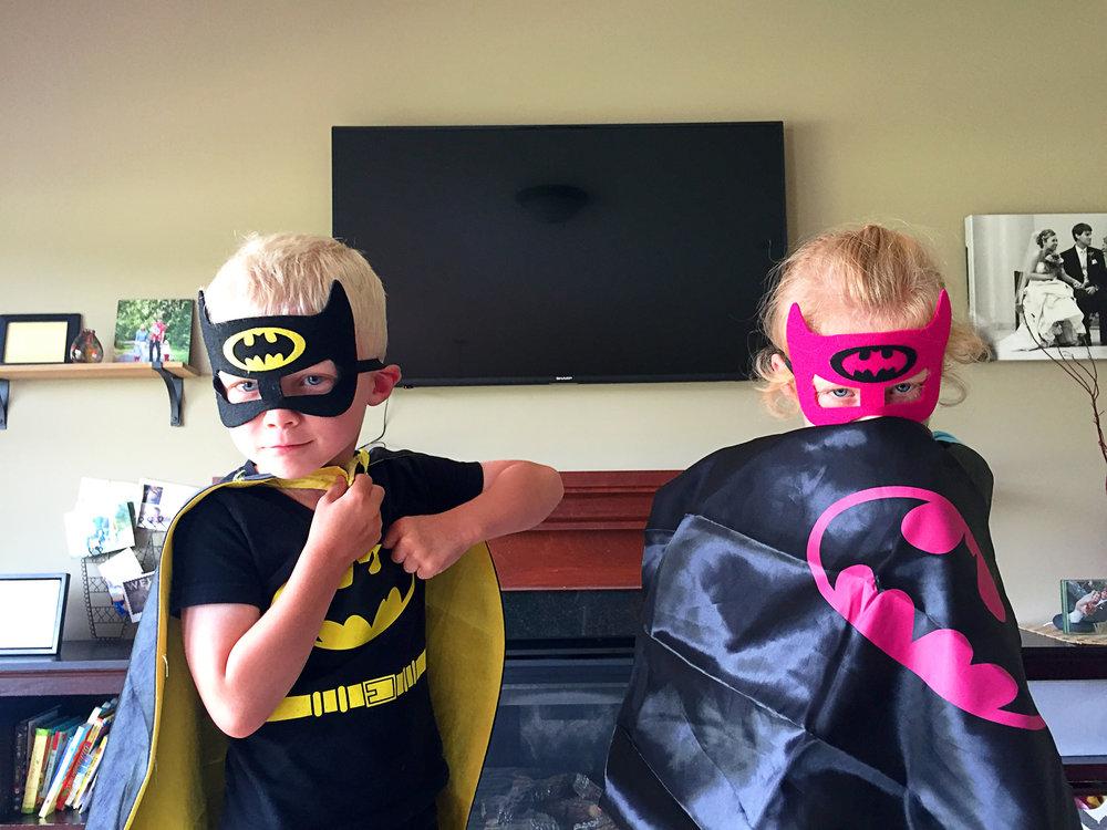2018 06 27 Both Superheroes 05.jpg