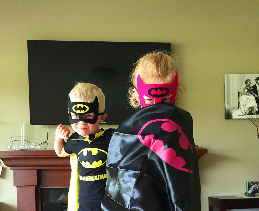 2018 06 27 Both Superheroes 01.jpg