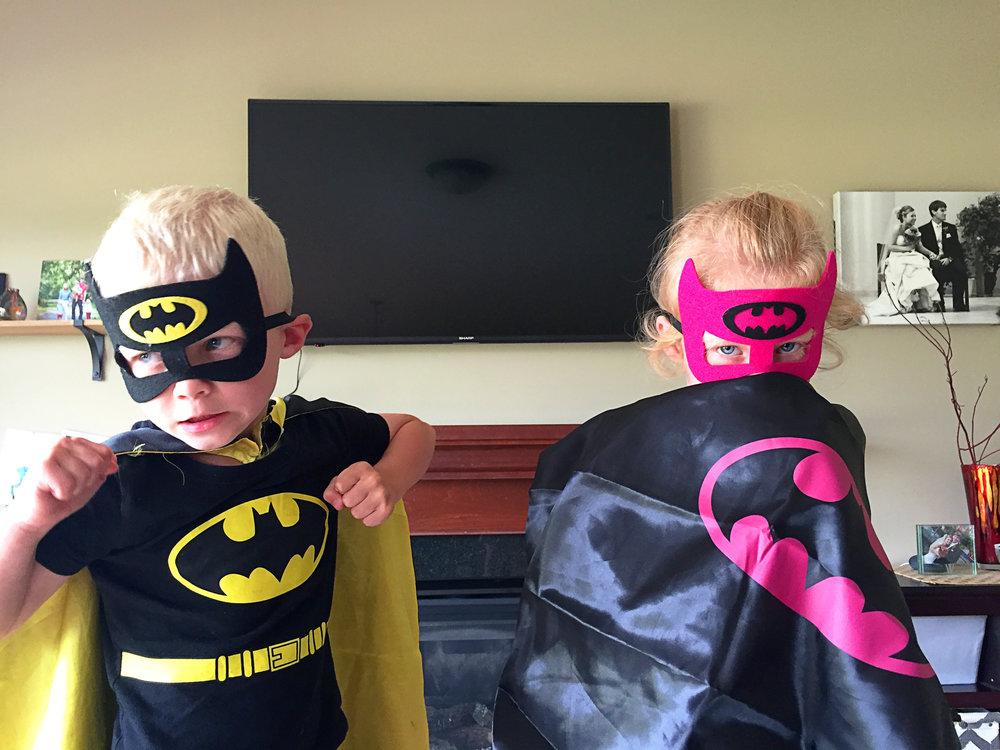 2018 06 27 Both Superheroes 03.jpg