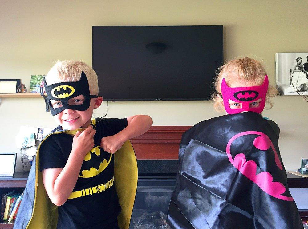 2018 06 27 Both Superheroes 04.jpg