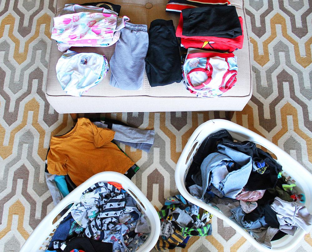 2018 10 15 Laundry 01.jpg