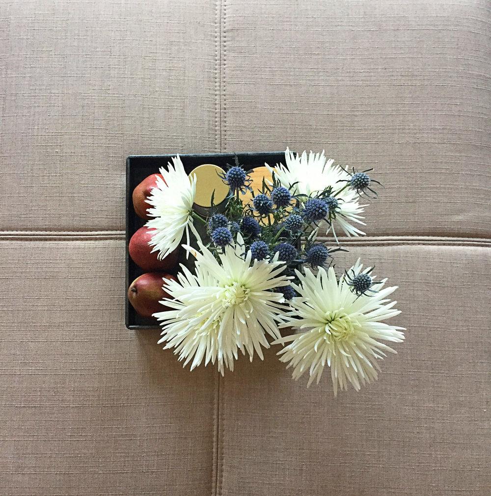2018 12 10 Flowers 01.jpg