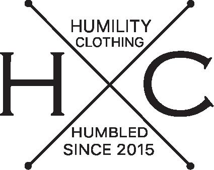 NEW HUMILITY LOGO black.png