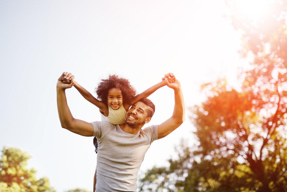 Father-carrying-daughter-piggyback-541585254_5760x3840 (1).jpeg