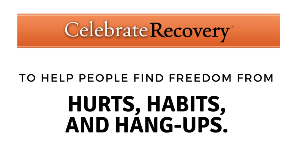 Celebrate Recovery - Paradox Church 2.png