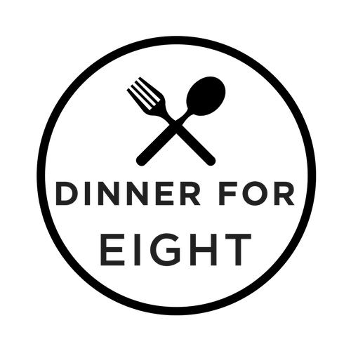 Dinner for 8(2).png