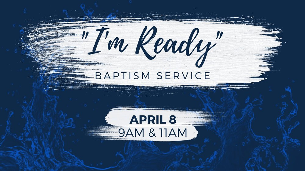 Baptism Service.jpg