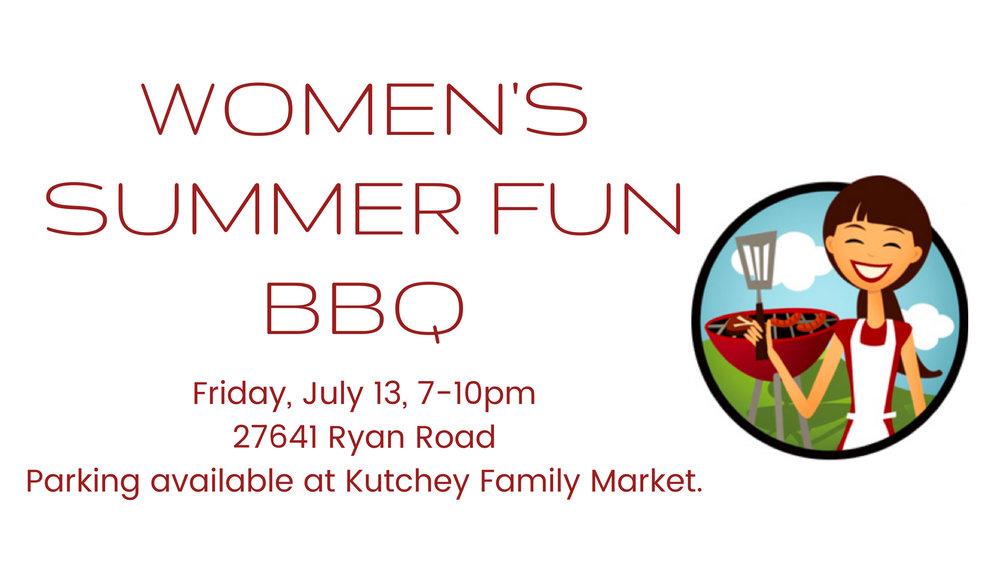 Women's Summer Fun BBQ.jpg