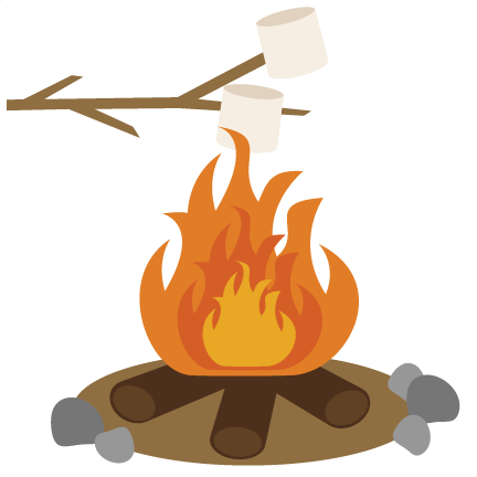large_roasting-marshmallows.png