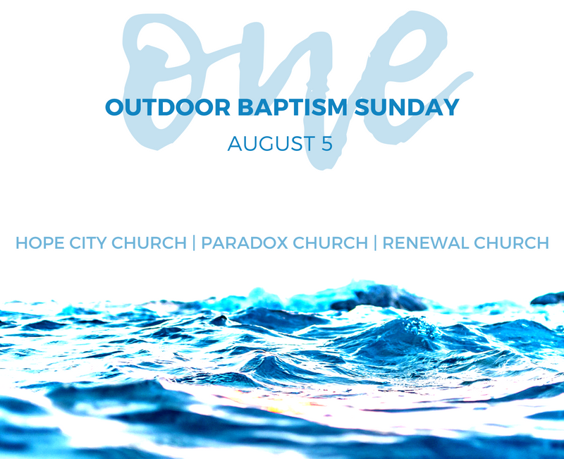 SOCIAL One Baptism Sunday.png