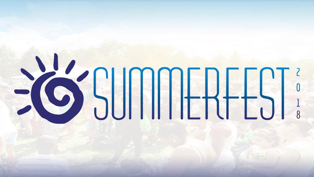 Liberty Summerfest-Logo.jpeg