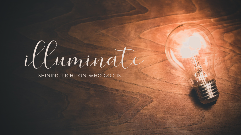 Illuminate Web Site.png