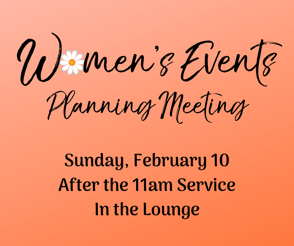 Women's Events - FB Post.png