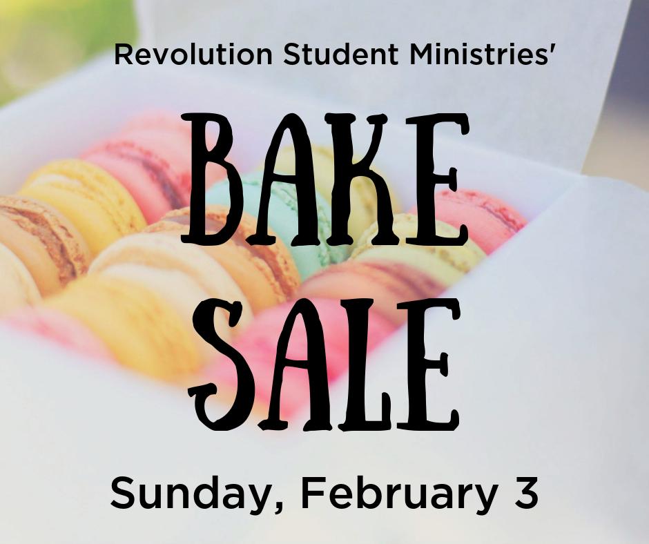 Rev Bake Sale - FB Post.png