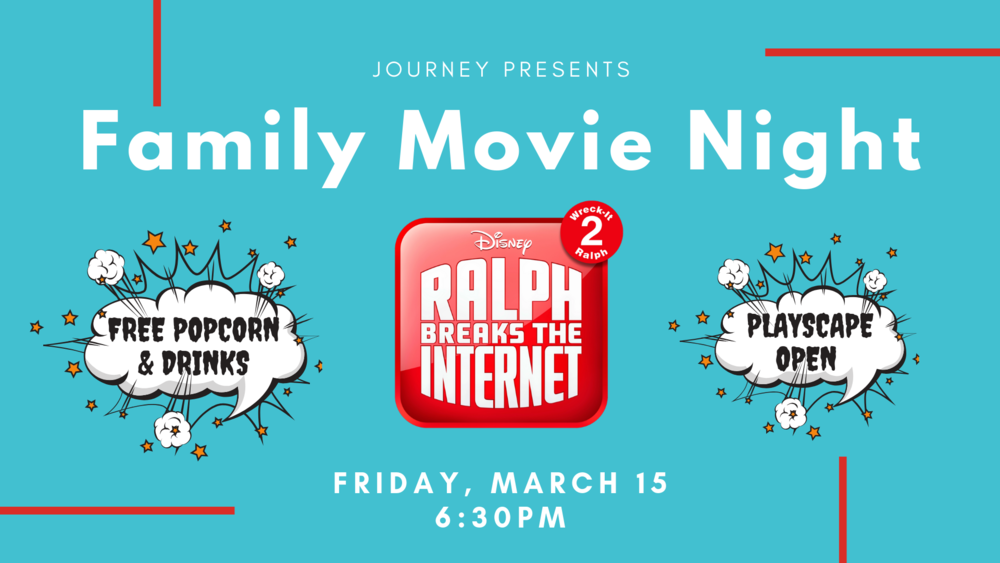 Family Movie Night.png