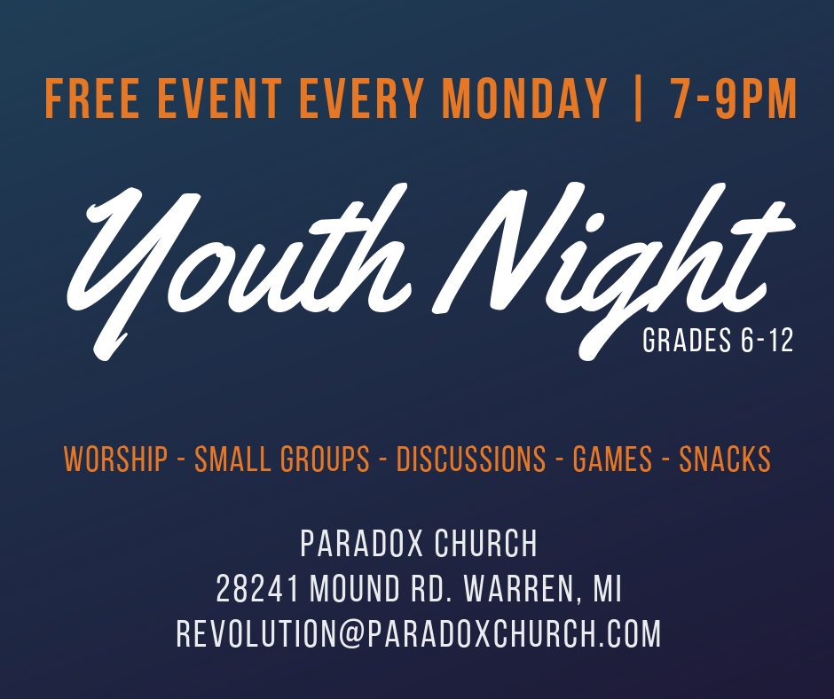 youth night.png