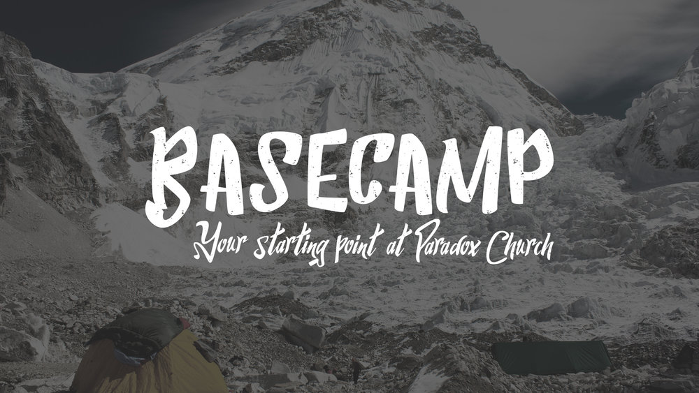 Base Camp Graphic Square.jpg