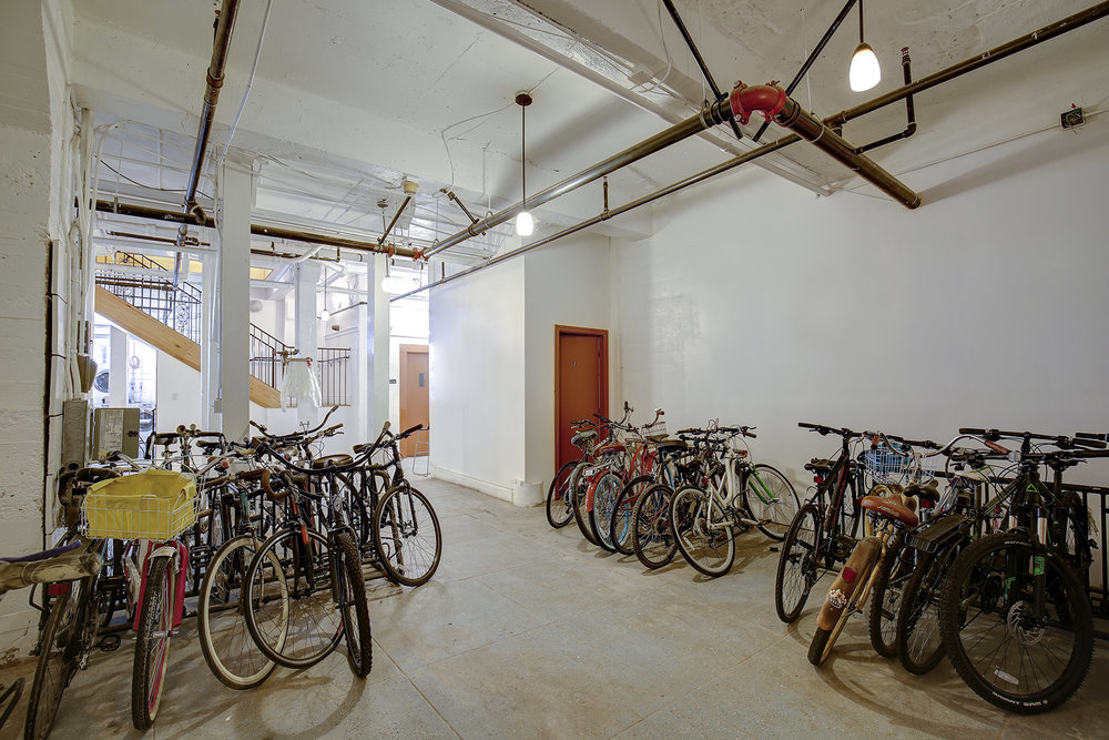 bike storage copy.jpg