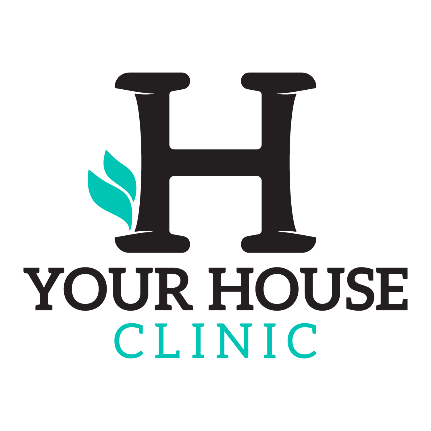 Your House Clinic | Massage Therapy Toronto | Kinesiology