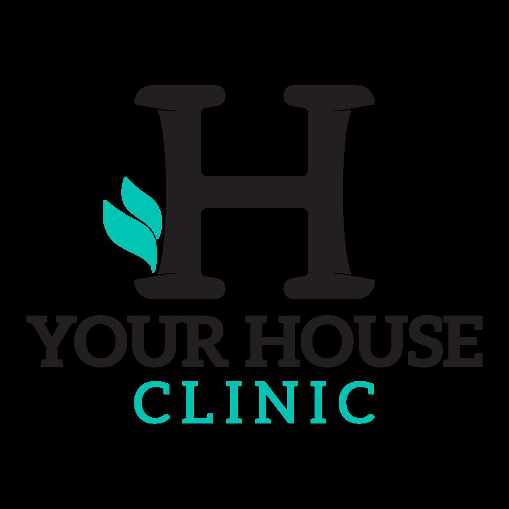 YourHouseClinic_logo.png