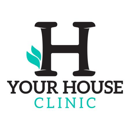 Your House Clinic Logo.jpg