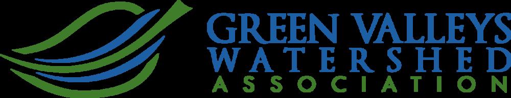 GVWA_Logo_Web-02-Large.png