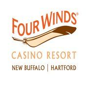 Four Winds Casino