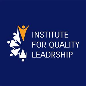 Institute for Quality Leadership