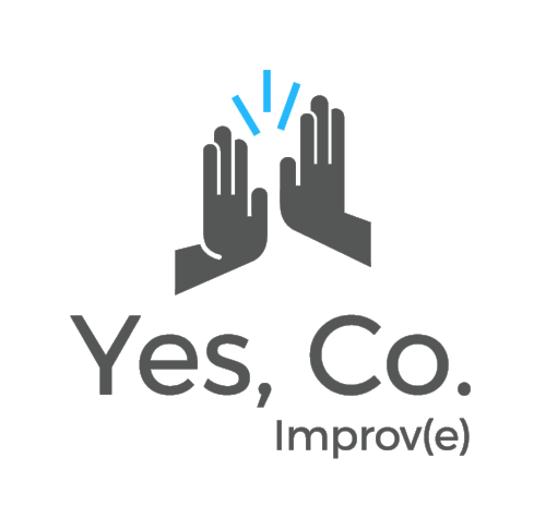 Yes, Co. (edited(-logo.png