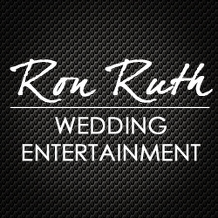Ron Ruth Weddings