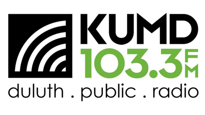 KUMD 103.3 Minnesota Public Radio - Blind Spot Creatives Interview - Alyssa Johnson - Once Upon an Imagination Photography Reception - Artist Spotlight