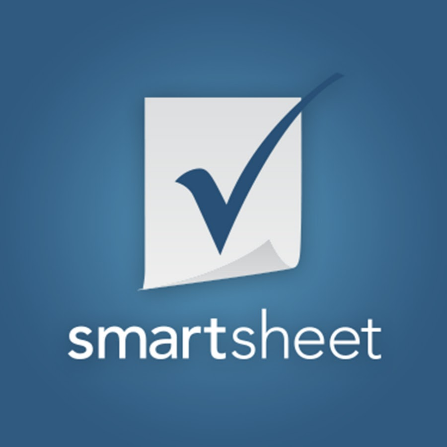 SMARTSHEET    Smartsheet's  industry-leading capabilities make it the ideal application to enhance operational visibility and accelerate business execution.