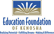 Education Foundation of Kenosha