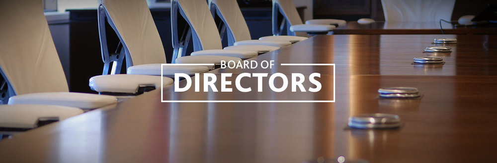Click picture to see the EFK Board of Directors