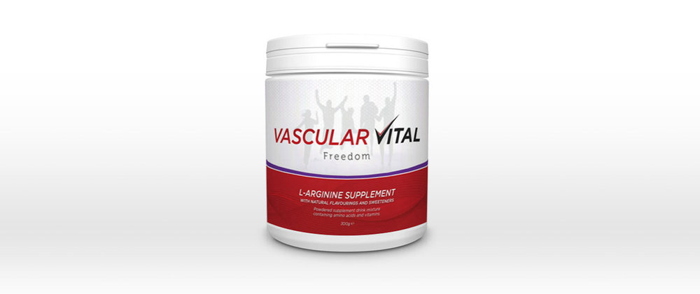 Vascular-Vital.jpg