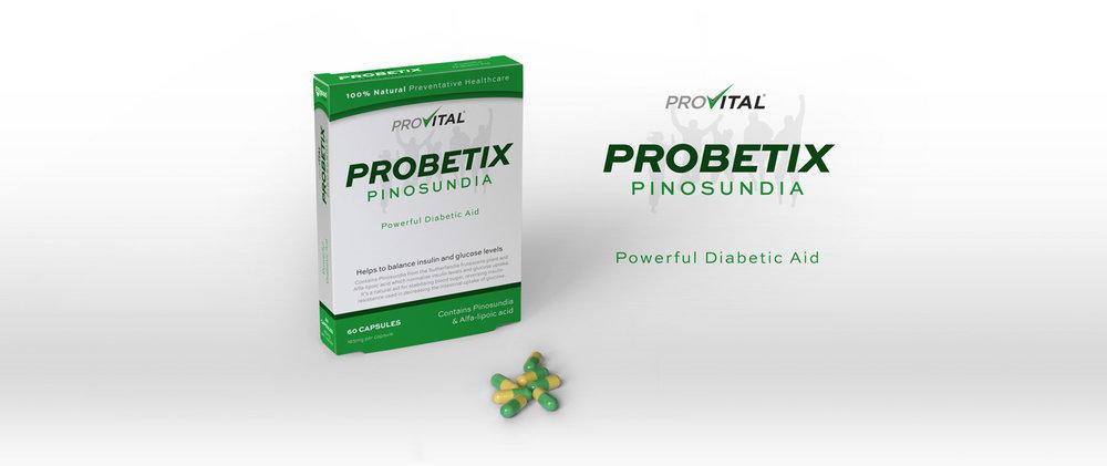Probetix.jpg