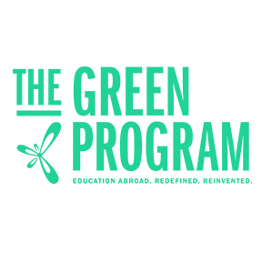 the green program