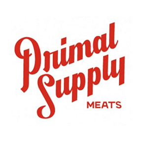 primal supply meats