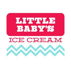 little baby's