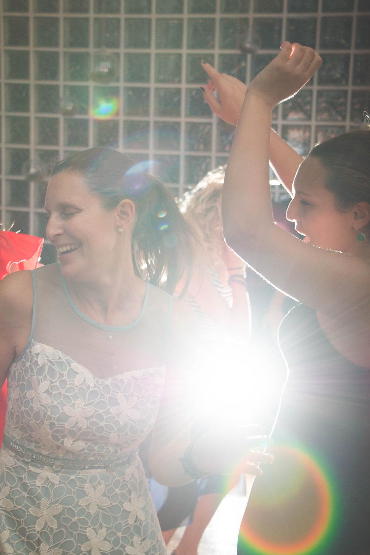 99 Sudbury Wedding, DJ Rich Sweet Toronto DJ Services, Danielle Giroux Photography