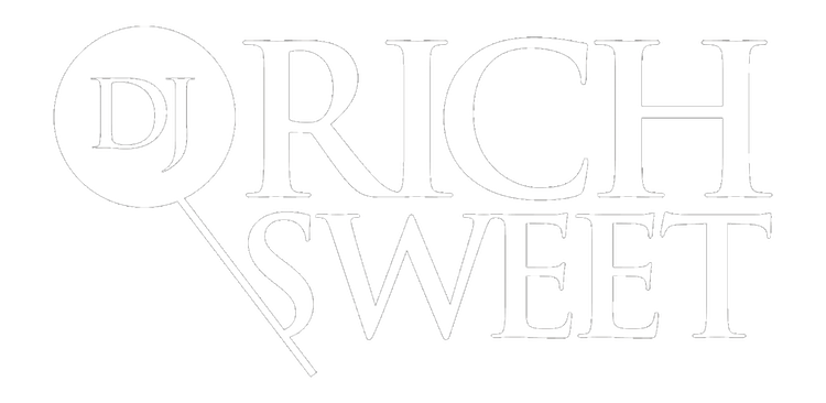 Rich Sweet | Toronto DJ Services