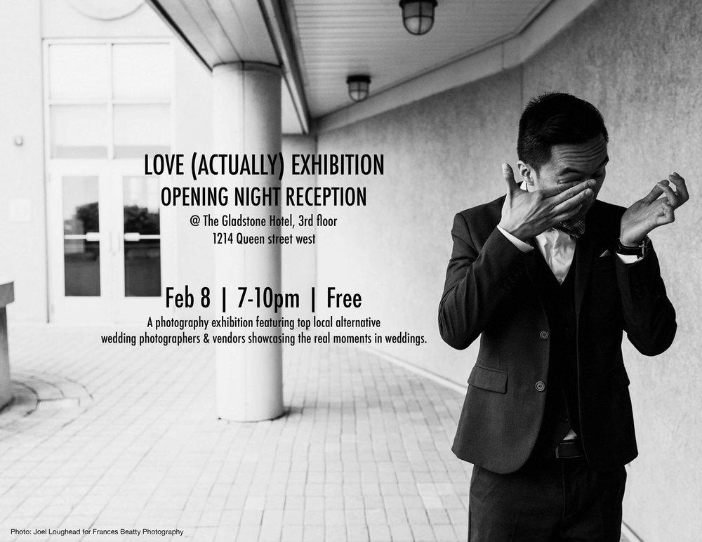 Love (Actually) Exhibition Flyer.jpg