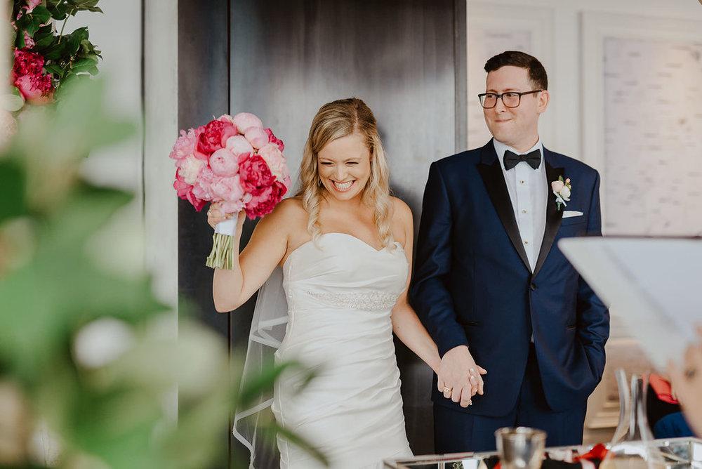 Photo: Toronto Wedding Photographer Jessilynn Wong Photography