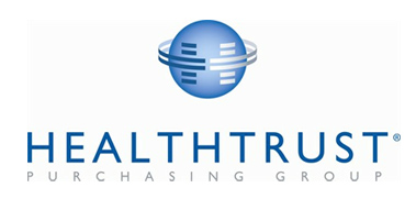 pr-healthtrust-20120522.jpg
