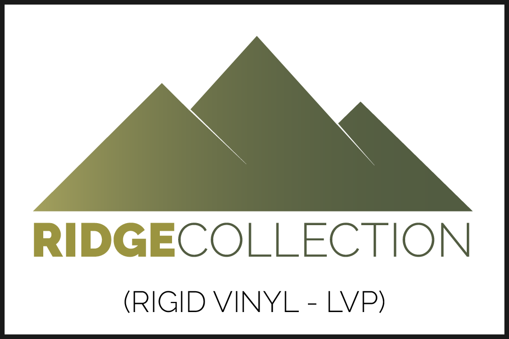 Ridge Button-02.png