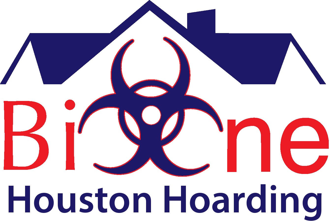 Houston Hoarding