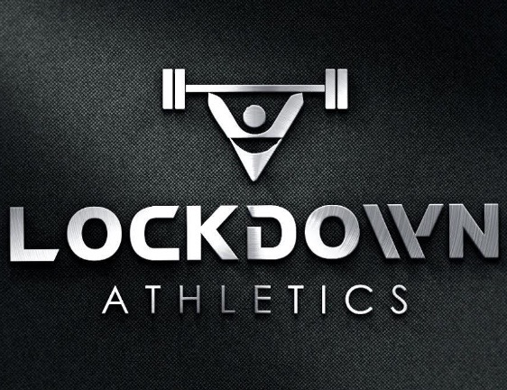 Lockdown Athletics